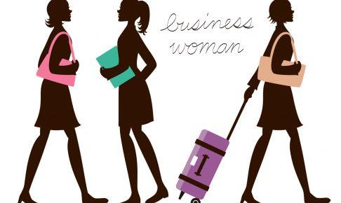 みんなのドレス選びの基準は?20代に人気のレンタルドレスを調べてみました!