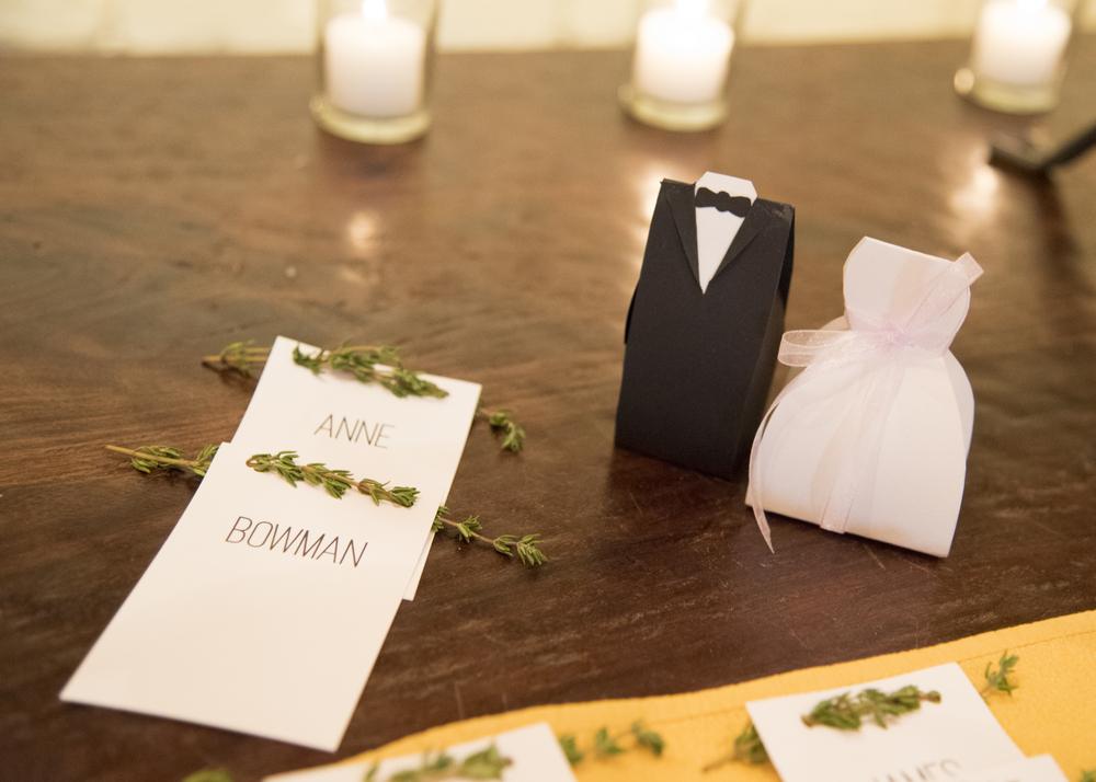 結婚メッセージ文例