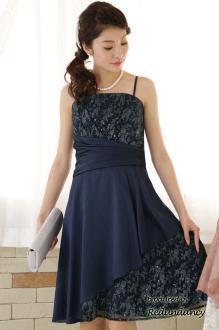 ★30代ドレス