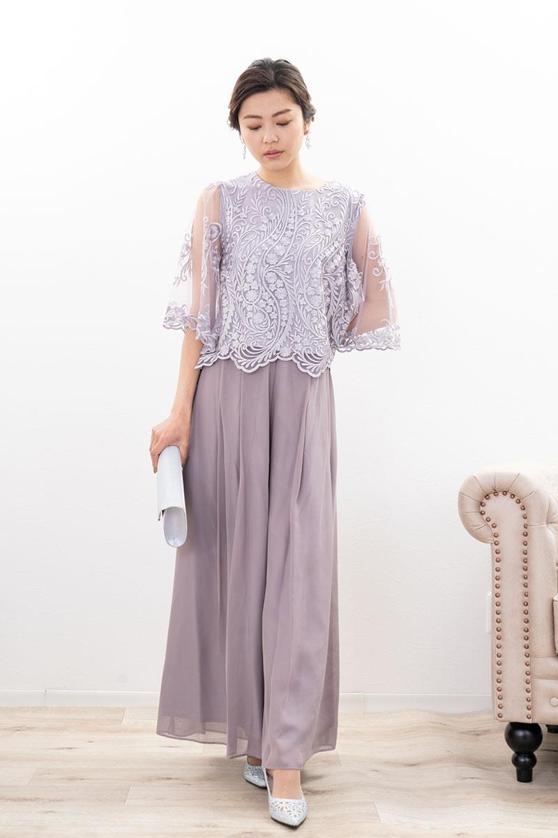 Select Shop ドレス(M)