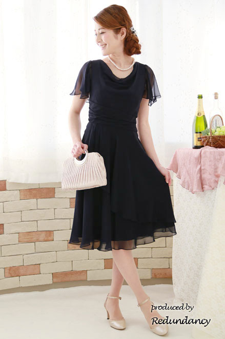 愛知県で人気のドレス