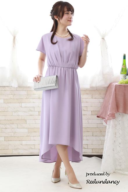 REPLETE ドレス|11-0933|レンタルドレスのワンピの魔法