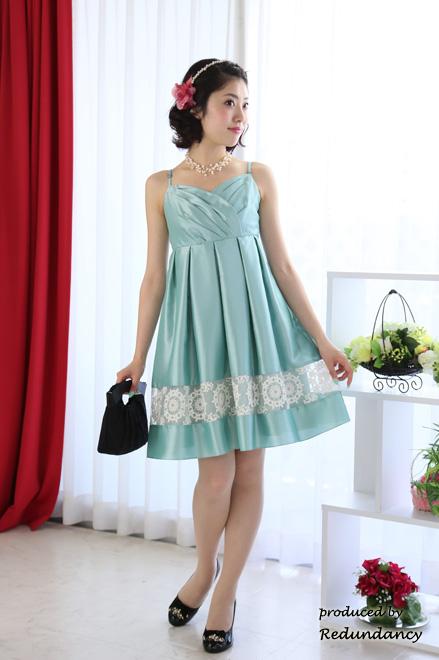 レンタルドレスのワンピの魔法|She\u0027s セット商品|パーティードレス、フォーマルドレスのネットレンタル