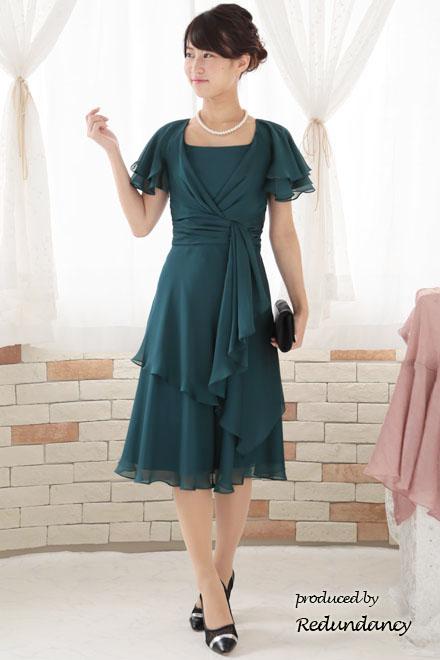 京都府で人気のドレス