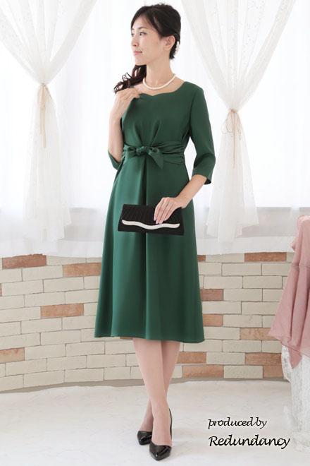 北海道で人気のドレス