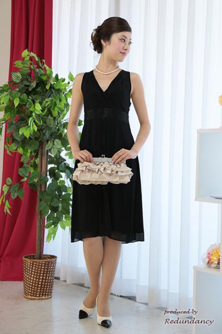 レンタルドレスのワンピの魔法|UNTITLED ドレス|パーティードレス、フォーマルドレスのネットレンタル
