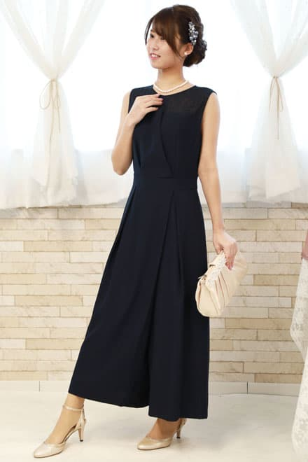 REPLETE ドレス