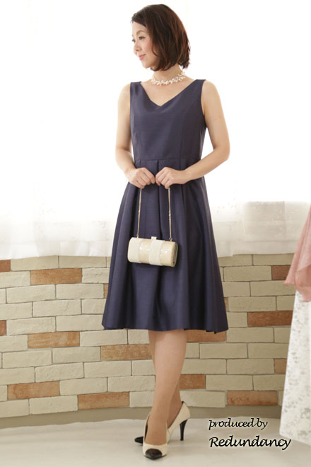 静岡県で人気のドレス