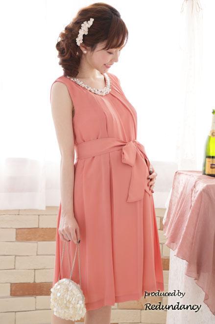 907f745a9a4b3 マタニティフォーマルドレスのレンタル|可愛いマタニティドレスが着たい!